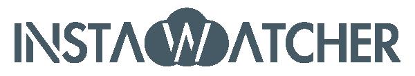 INSTAWATCHER – 雲端主機運作效能最佳監看工具